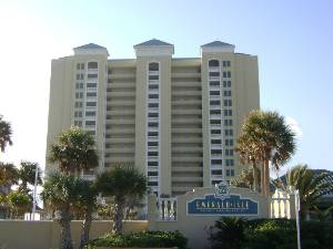 Destin Area, Florida Pet Friendly Rentals