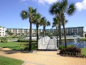 Florida Disney Beach Rentals