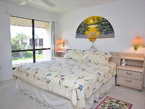 Estero, Florida Vacation Rentals