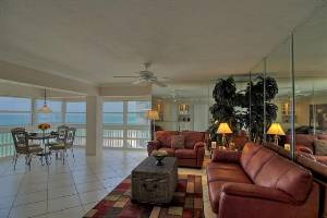 Highland Beach, Florida Beach Rentals