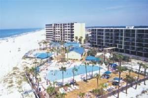 Seacrest, Florida Ski Vacations