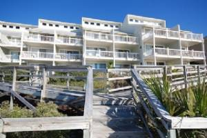Watersound, Florida Beach Rentals