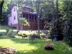 Buladean, North Carolina Vacation Rentals