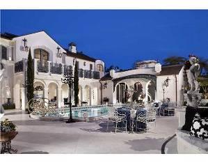 Newport, California Vacation Rentals