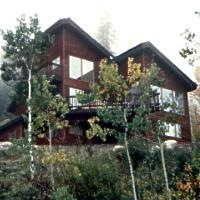 Breckenridge, Colorado Pet Friendly Rentals