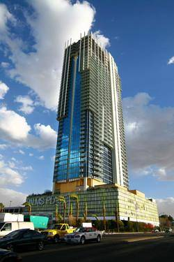 Nevada Las Vegas Territory Vacation Rentals