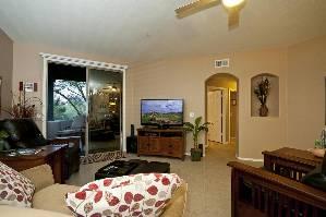 Chandler, Arizona Vacation Rentals