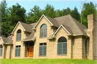 North Carolina Blue Ridge Mountains Cabin Rentals