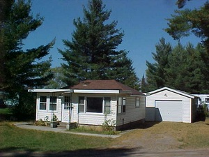 Seney, Michigan Vacation Rentals