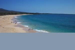 Kaanapali, Hawaii Golf Vacation Rentals