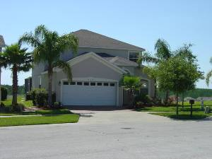 Lake Placid, Florida Golf Vacation Rentals