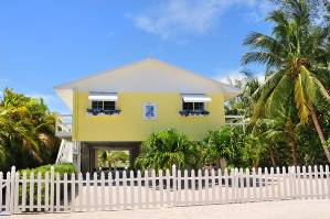 Key Colony Beach, Florida Beach Rentals