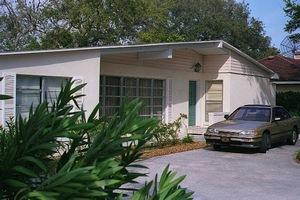 Florida Keys Golf Vacation Rentals