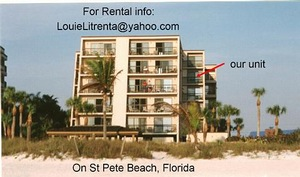 Blue Mountain Beach, Florida Vacation Rentals