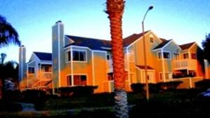 San Clemente, California Vacation Rentals