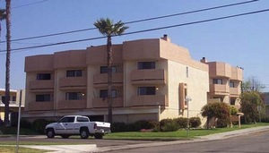 Imperial Beach, California Vacation Rentals
