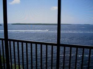 Siesta Key, Florida Beach Rentals