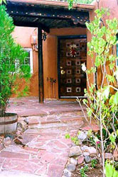 Taos, New Mexico Pet Friendly Rentals