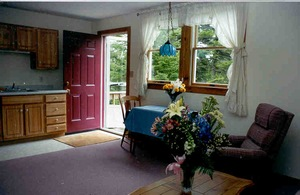 Lowell, Maine Vacation Rentals