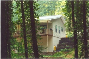 Blue Ridge, Georgia Beach Rentals