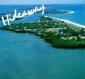 Florida South Gulf Coast Disney Rentals