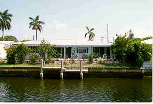 Miami, Florida Golf Vacation Rentals