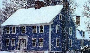 Westbrook, Connecticut Vacation Rentals