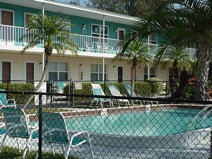 Florida Keys Golf Vacation Rentals