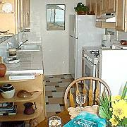 Carlsbad, California Vacation Rentals