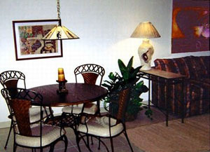 Prescott, Arizona Vacation Rentals
