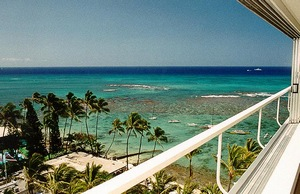 Hauula, Hawaii Vacation Rentals