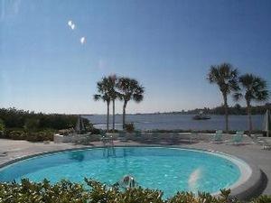 Naples, Florida Golf Vacation Rentals
