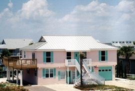 Ft Walton Beach, Florida Vacation Rentals