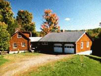 Vermont – The Perfect Rural Getaway for Families