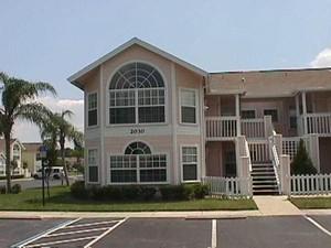 Disney Area, Florida Vacation Rentals