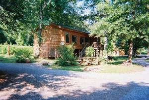 Lake Lure, North Carolina Vacation Rentals