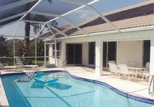 Rotonda West, Florida Disney Rentals