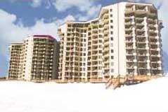 Seagrove Beach, Florida Golf Vacation Rentals