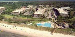 South Carolina Charleston Beaches Beach Rentals