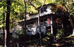 Boone, North Carolina Vacation Rentals