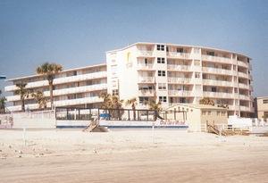 Marthas Vineyard, Massachusetts Beach Rentals