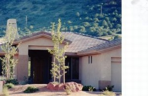 Arizona Northern Beach Rentals