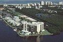 Florida South Gulf Coast Golf Vacation Rentals