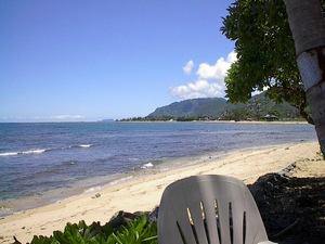 Mokuleia, Hawaii Vacation Rentals