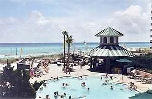 Seacrest, Florida Golf Vacation Rentals