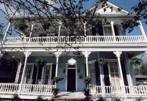 New Orleans, Louisiana Vacation Rentals