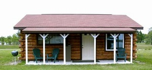 Iron River, Wisconsin Vacation Rentals