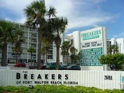 Santa Rosa Beach, Florida - The Ideal Family Beach Getaway