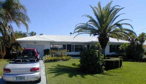 Dunedin, Florida Vacation Rentals