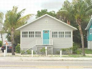 Palm Beach, Florida Vacation Rentals